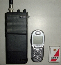 ICOM_IC-2E_and_generetions_of_mobile_phones