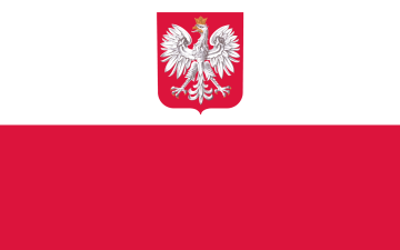 1280px-State_Flag_of_Poland