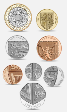 British_coinage_reverse_designs_2015